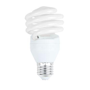lampara-fluor--espiral-23w-6500k-e27-114587-foco-bombilla-fluorescente-base-e27-22w-6500k-127v-tecnolite87