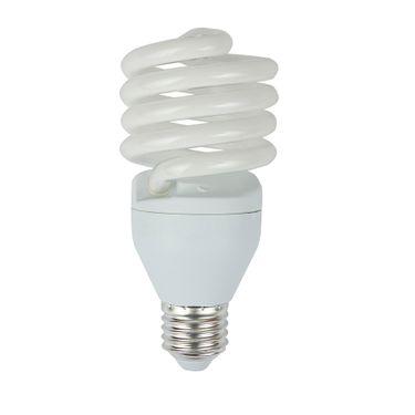 lampara-fluor--espiral-26w-6500k-e27-114600-foco-bombilla-fluorescente-base-e27-26w-6500k-127v-tecnolite87