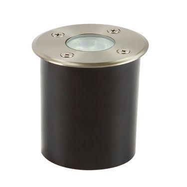 empotrado-piso-led-satin-114757-lampara-exterior-piso-led-fragata-auckland-3w-satin-tecnolite87