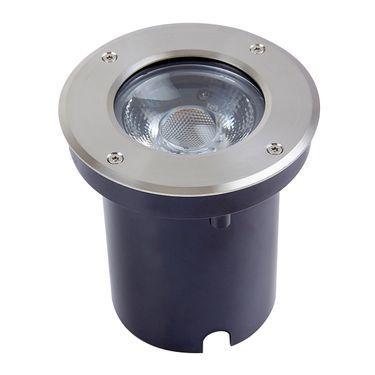 luminario-exterior-3000-k-100-240v-114759-lampara-piso-led-calicut-empotrable-12w-aluminio-tecnolite87