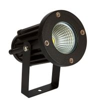 reflector-led-negro-100-240v-114781-reflector-led-bilbao-a-piso-ensamblado-9w-negro-tecnolite87