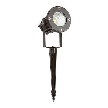 reflector-led-negro-100-240v-114783-reflector-led-bilbau1-a-piso-con-estaca-9w-negro-tecnolite87