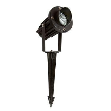 reflector-led-negro-100-240v-114785-reflector-led-a-piso-con-estaca-bilbau2-9w-negro-tecnolite87