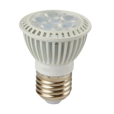 lampara-led-6w-100-240v-3000k-e27-114919-foco-led-bombilla-dicroica-e27-6w-aluminio-3000k-tecnolite87