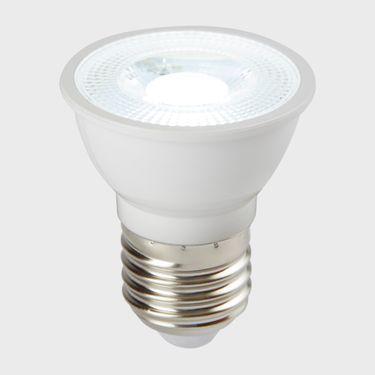 lampara-led-6w-100-240v-6500k-e27-114921-foco-led-bombilla-dicroica-e27-6w-aluminio-6500k-tecnolite87