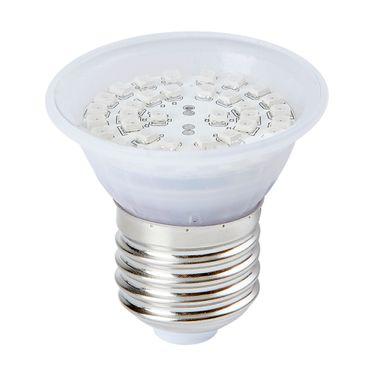 lampara-led-3w-rgb-e27-114929-foco-led-rgb-dicroico-e27-3w-luz-multicolor-127v-tecnolite87