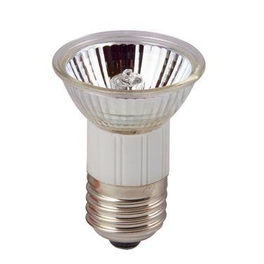 lampara-halogena-s-c-50w-e27-114933-foco-halogeno-casa-jdr50-50w-127v-luz-calida-e27-tecnolite87