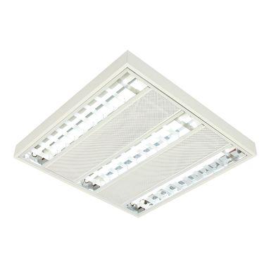 lum-sobreponer-led-3x10w-115288-lampara-oficina-gabinete-led-32w-montoya1-6500k-tecnolite87