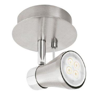 lvc-2801-s-can--senc--50w-127v-gu10-115355-lampara-de-techo-riel-gu10-47w-cassano-satinado-tecnolite87