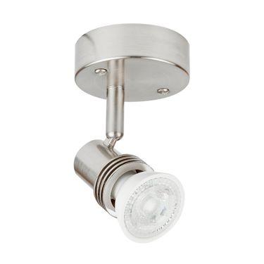 lvc-301-s-can--senc--50w-127v-s-l-115359-lampara-de-techo-riel-gu10-47w-bitello-satinado-tecnolite87