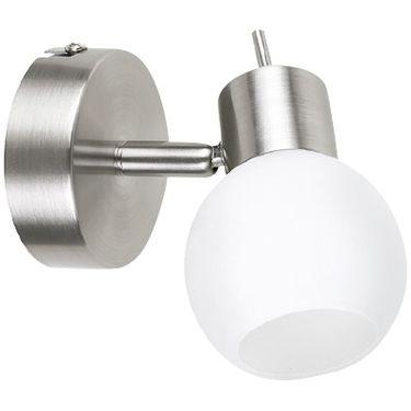lvc-7401-s-can--senc--50w-127v-gu10-115388-lampara-de-techo-rielg9-37-7w-balen-satinado-tecnolite87