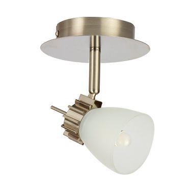 lvc-801-s-can--senc--50w-127v-jcd-115390-lampara-de-techo-riel-gy6-35-47w-brassa-satinado-tecnolite87
