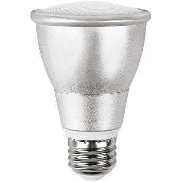 lampara-fluorescente-par-13w-2700k-e27-116044-foco-par-30-fluorescente-e27-13w-2700k-aluminio-tecnolite87