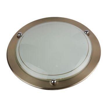 plafon-satinado-100-240v-116126-lampara-de-techo-base-e27-20w-foshan-satinado-tecnolite87