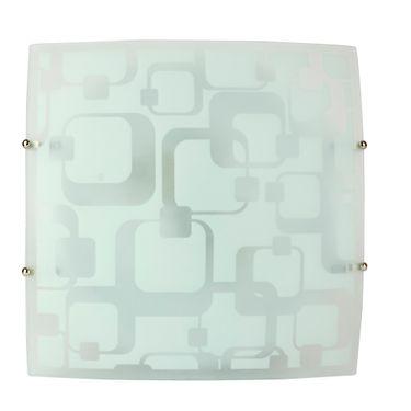 lum-int--plafon-80w-127v-116136-lampara-de-techo-base-e27-25-84w-polonia-decorado-tecnolite87