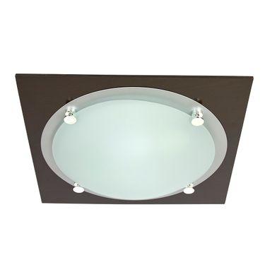 ptl-5020-m-lum--techo-60w-127v-g9-116194-lampara-de-techo-base-e27-38-94w-laria-satinado-tecnolite87