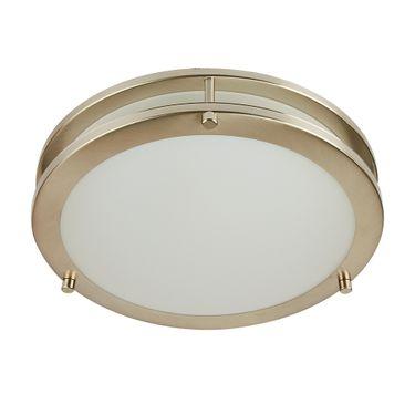 luminaro-led-techo-15w-3000k-100-240v-116244-lampara-de-techo-led-14-9w-portland-satinado-tecnolite87