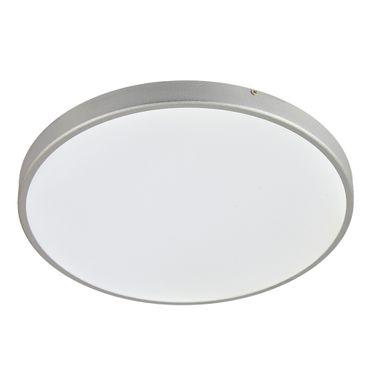 plafon-redondo-dim-aluminio-led-6500k-116256-lampara-de-techo-led-11w-ibiza-i-satinado-6500k-tecnolite87