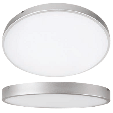 plafon-dimeable-redondo-led-6500k-116262-lampara-de-techo-led-15w-ibiza-ii-satinado-6500k-tecnolite87
