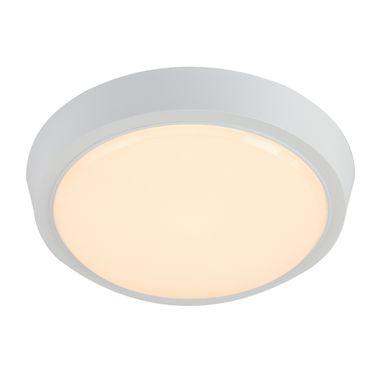 plafon-redondo-led-blanco-3000k-116270-lampara-de-techo-led-10w-padang-blanco-3000k-tecnolite87