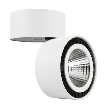 plafon-led-3000k-blanco-100-240v-116284-lampara-de-techo-riel-led-22w-praia-blanco-tecnolite87