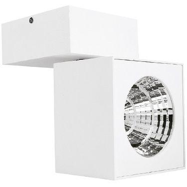 plafon-dirigible-blanco-3000k-116286-lampara-de-techo-riel-led-12-9w-ping-blanco-tecnolite87