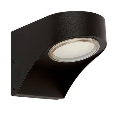luminario-empotrado-muro-116474-farol-led-pared-gx53-arbotante-exterior-4w-negro-tecnolite87