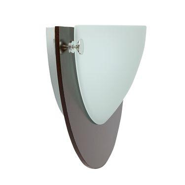 luminario-pared-madera-116690-lampara-de-pared-base-e27-13-8w-forli-i-madera-tecnolite87