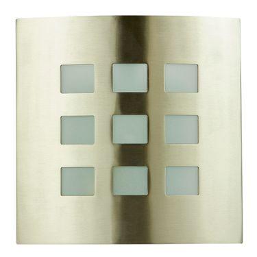 tl-6050-s-lum--pared-40w-127v-g9-satin-116698-lampara-de-pared-base-g9-37-7w-forte-satinado-tecnolite87
