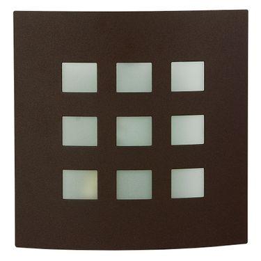 tl-6050-z-lum--pared-40w-127v-g9-zinc-116700-lampara-de-pared-base-g9-37-7w-forte-zinc-tecnolite87