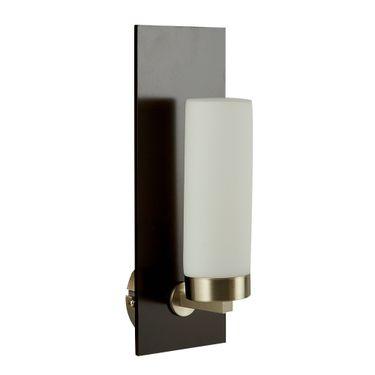 tl-6150-m-lum--pared-40w-127v-g9-madera-116716-lampara-de-pared-base-g9-37-7w-messina-madera-tecnolite87