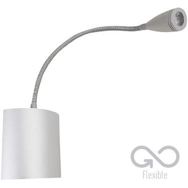 luminario-de-pared-dirigible-100-240v-116758-lampara-de-pared-led-filadelfia-3-37w-satinado-tecnolite87