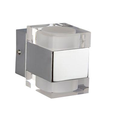 luminario-pared-led-cromo-100-240v-116796-lampara-de-pared-led-fontana-6-7w-cromado-tecnolite87
