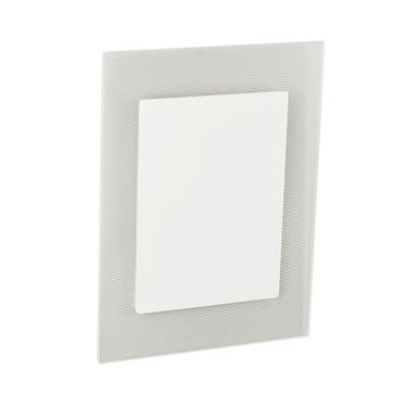 luminario-pared-led-4000k-blanco-116802-lampara-de-pared-led-aberdeen-9-6w-blanco-tecnolite87