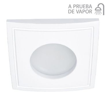 luminario-empotrado-blanco-mr16-116837-lampara-de-techo-base-gx5-3-47w-adria-ii-blanco-tecnolite87