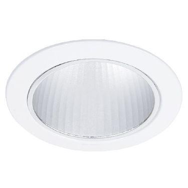 yd-1200-b-emp-fluor--127v-blanco-116857-lampara-de-techo-base-e27-15w-narbona-blanco-tecnolite87