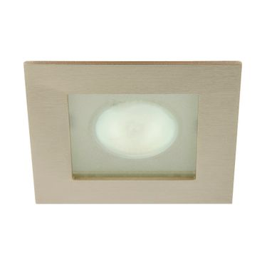 yd-134-s-emp--halog--cristal-jc-jcd-50w-116865-lampara-de-techo-base-gy6-35-47w-alba-satinado-tecnolite87