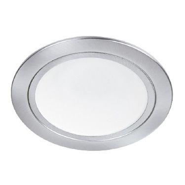 yd-140-s-emp--halog--cristal-mr16-50w-116871-lampara-de-techo-base-gx5-3-47w-affi-satinado-tecnolite87