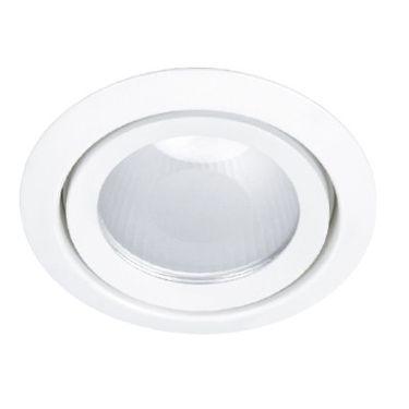 yd-145-b-emp--halog--jc-jcd-50w-blanco-116883-lampara-de-techo-base-gy6-35-47w-baccoli-blanco-tecnolite87