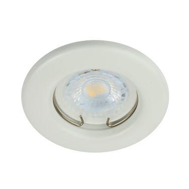 luminario-empotrado-blanco-mr16-116932-lampara-de-techo-base-gx5-3-47w-alezio-blanco-tecnolite87