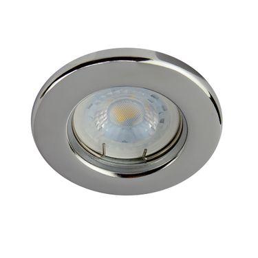 emp--halog--mr16-50w-cromo-116934-lampara-de-techo-base-gx5-3-47w-alezio-cromado-tecnolite87