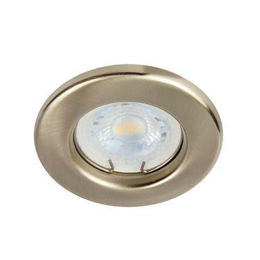 luminario-empotrado-satin-mr16-116942-lampara-de-techo-base-gx5-3-47w-alezio-satinado-tecnolite87