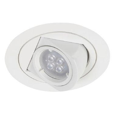 yd-287-b-emp--halog--direccional-mr1650w-116960-lampara-de-techo-base-gx5-3-47w-amelia-blanco-tecnolite87