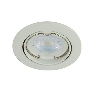 empotrado-blanco-mr16-116975-lampara-de-techo-base-gx5-3-47w-andora-blanco-tecnolite87
