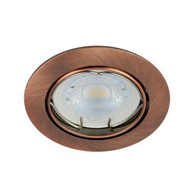 yd-330-c-emp--halog--mr16-50w-cobre-116981-lampara-de-techo-base-gx5-3-47w-andora-cobre-tecnolite87