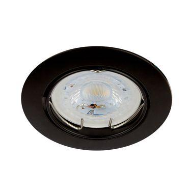 yd-330-n-emp--halog--mr16-50w-negro-116987-lampara-de-techo-base-gx5-3-47w-andora-negro-tecnolite87