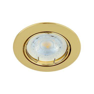 yd-330-o-emp--halog--mr16-50w-oro-116989-lampara-de-techo-base-gx5-3-47w-andora-oro-tecnolite87