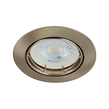 luminario-empotrado-satin-mr16-116993-lampara-de-techo-base-gx5-3-47w-andora-satinado-tecnolite87