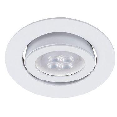 yd-341-b-emp--halog--mr16-50w-blanco-117001-lampara-de-techo-base-gx5-3-47w-aprica-blanco-tecnolite87