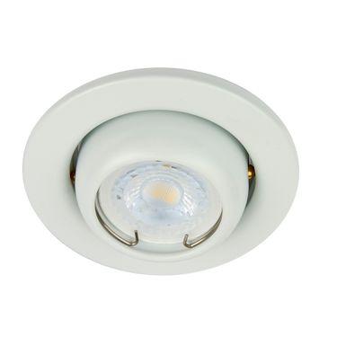 yd-345-b-emp--halog--mr16-50w-blanco-117005-lampara-de-techo-base-gx5-3-47w-acari-blanco-tecnolite87